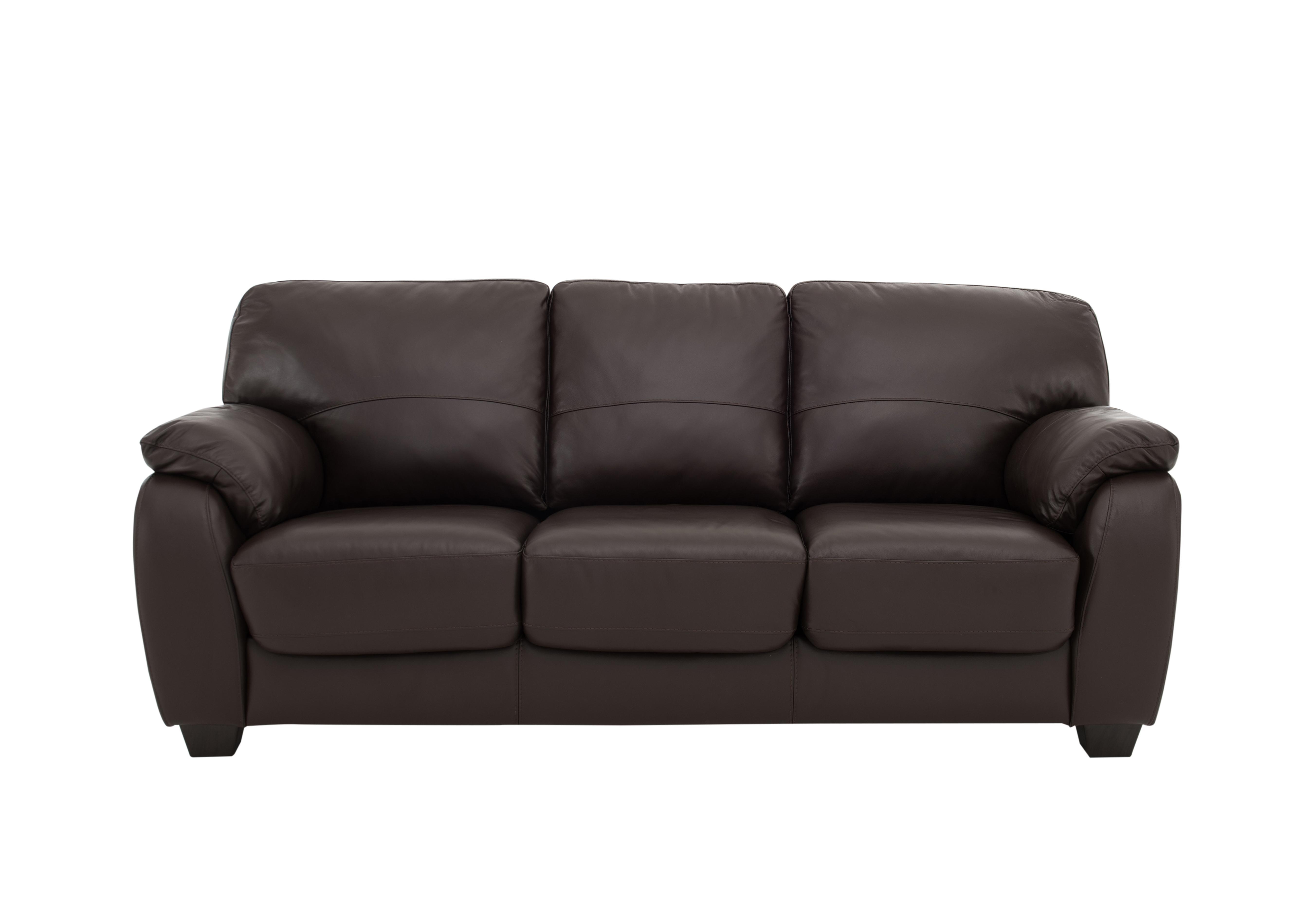 furniture village leather corner sofa bed set cheap moods reviews brokeasshome