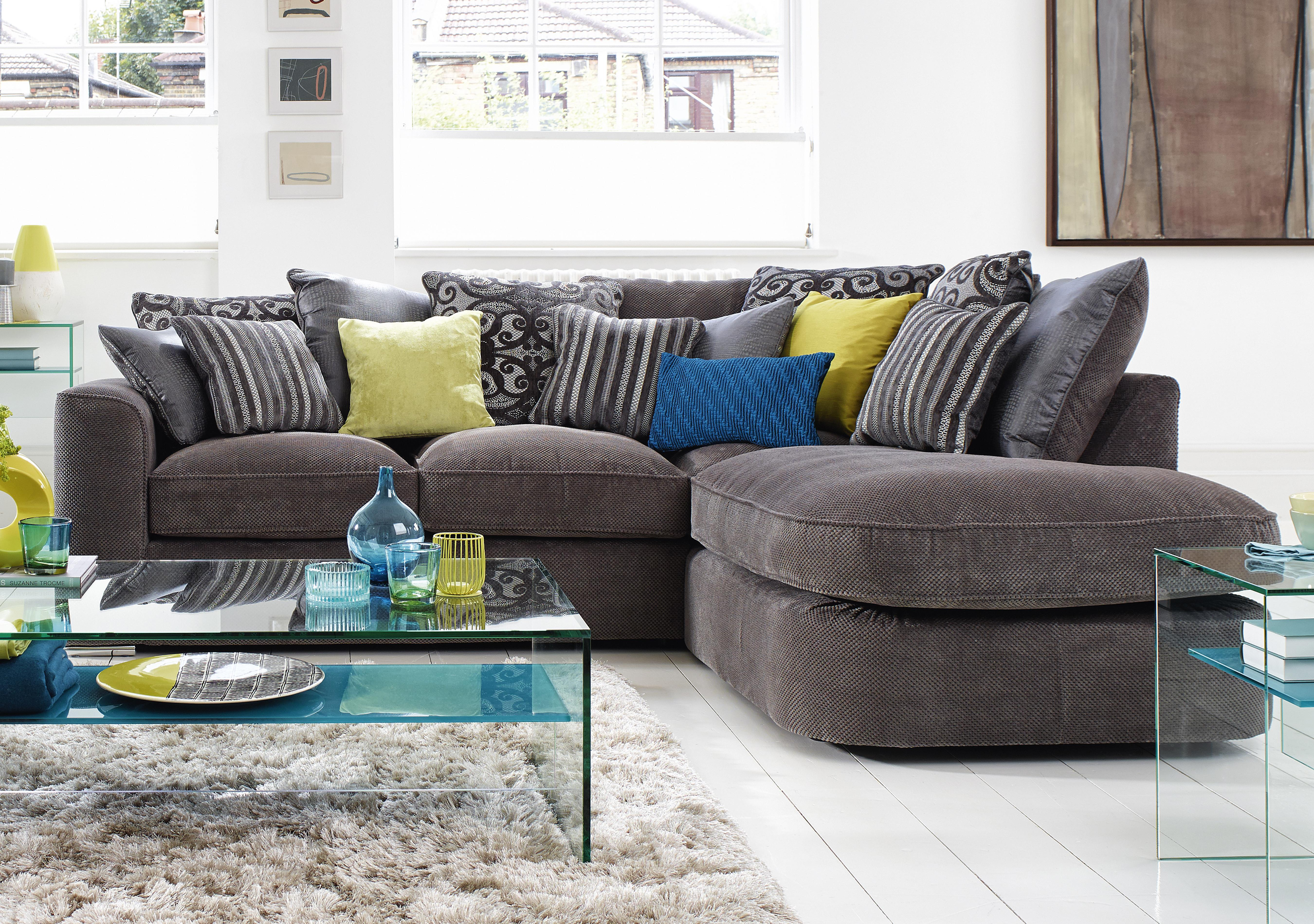 boardwalk corner sofa furniture village west elm sofas in stock stkittsvilla