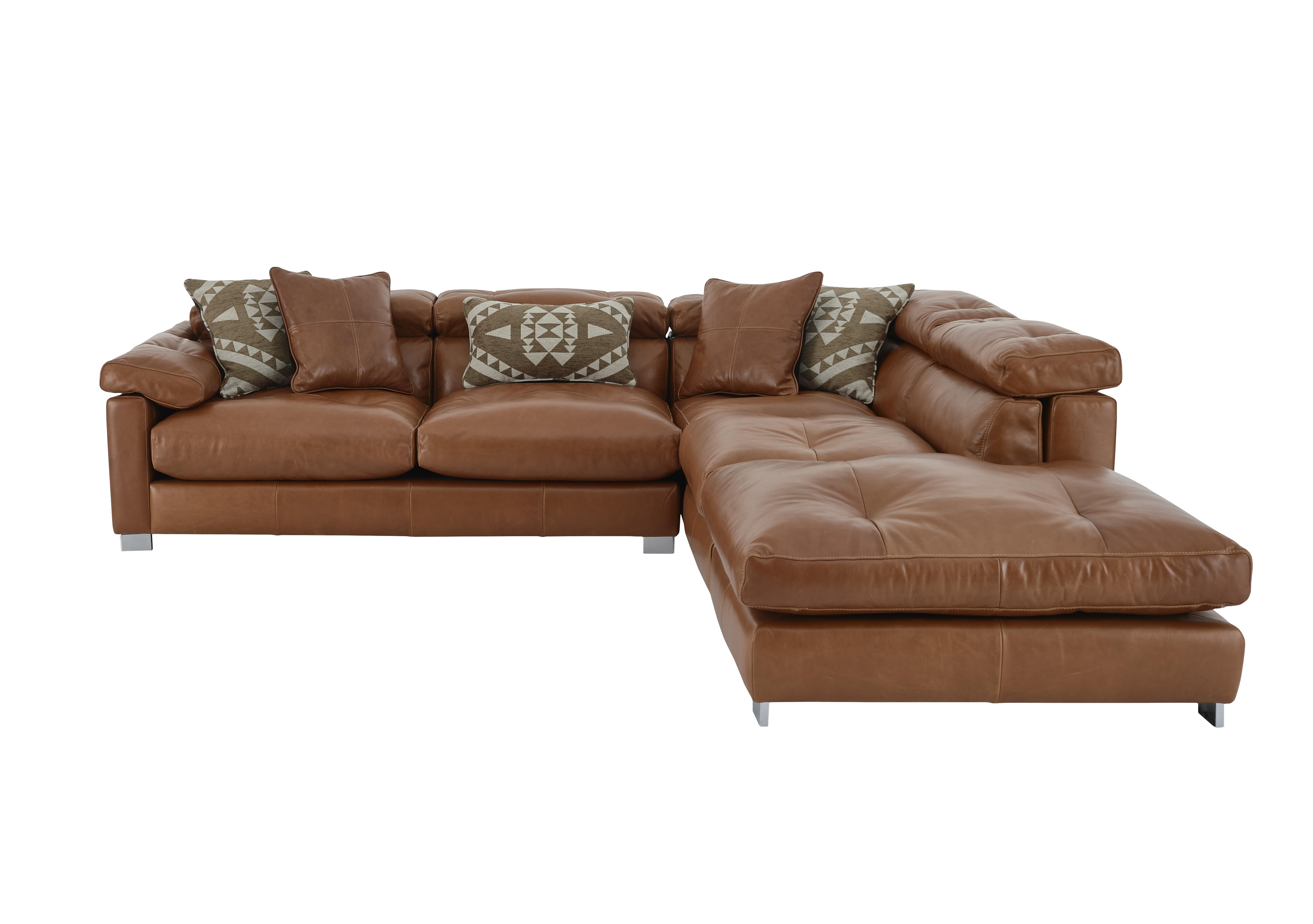 corner sofa couches aqua leather sectional extra large sofas uk brokeasshome