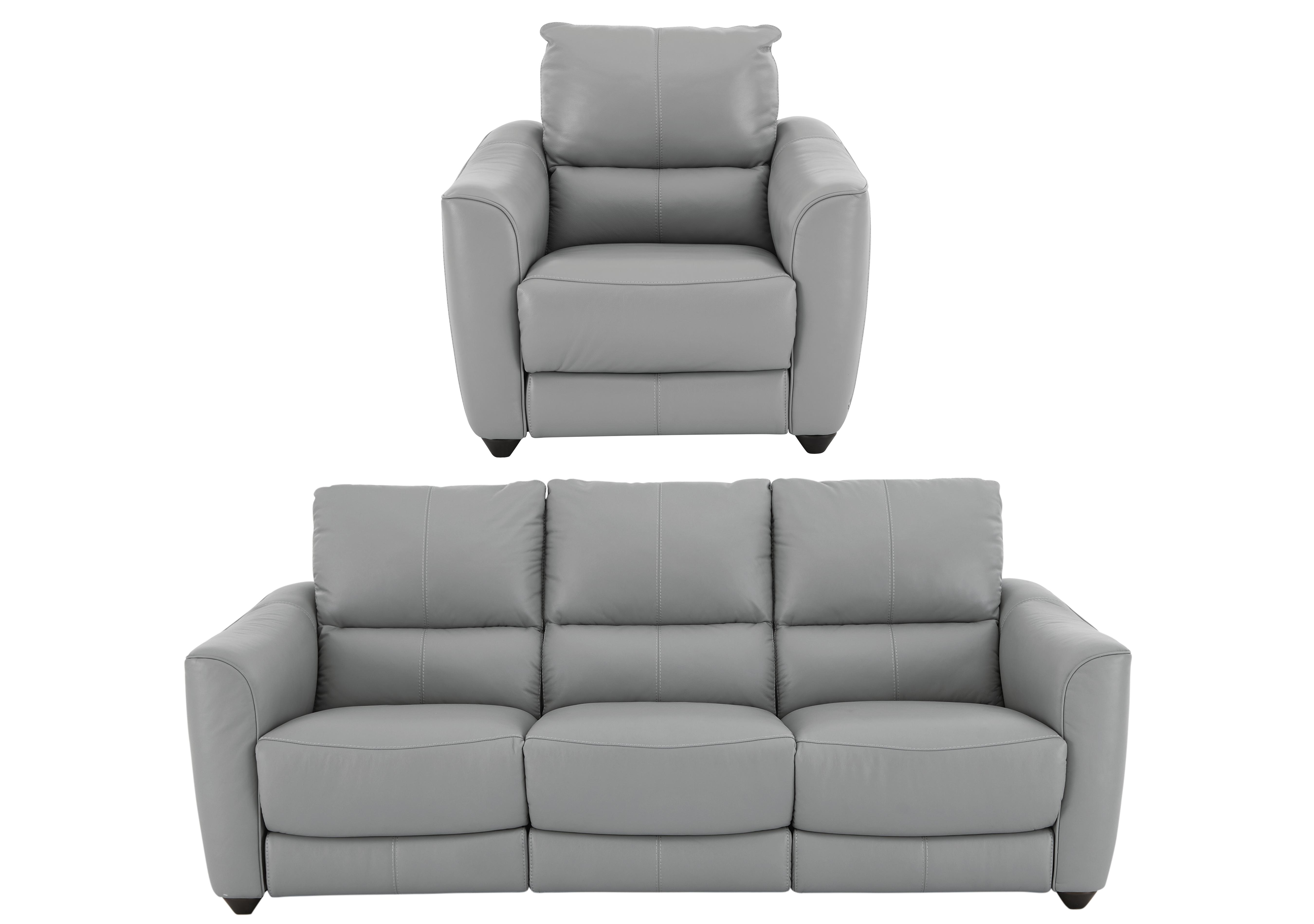 black 3 seater sofa and cuddle chair furniture set pictures trilogy leather power recliner armchair world of village