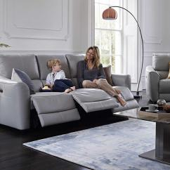 Sofasworld Showroom Small Slide Under Sofa Table 3 Seater Power Recliner Leather Conceptstructuresllc Com Trilogy 2 Sofas World Of