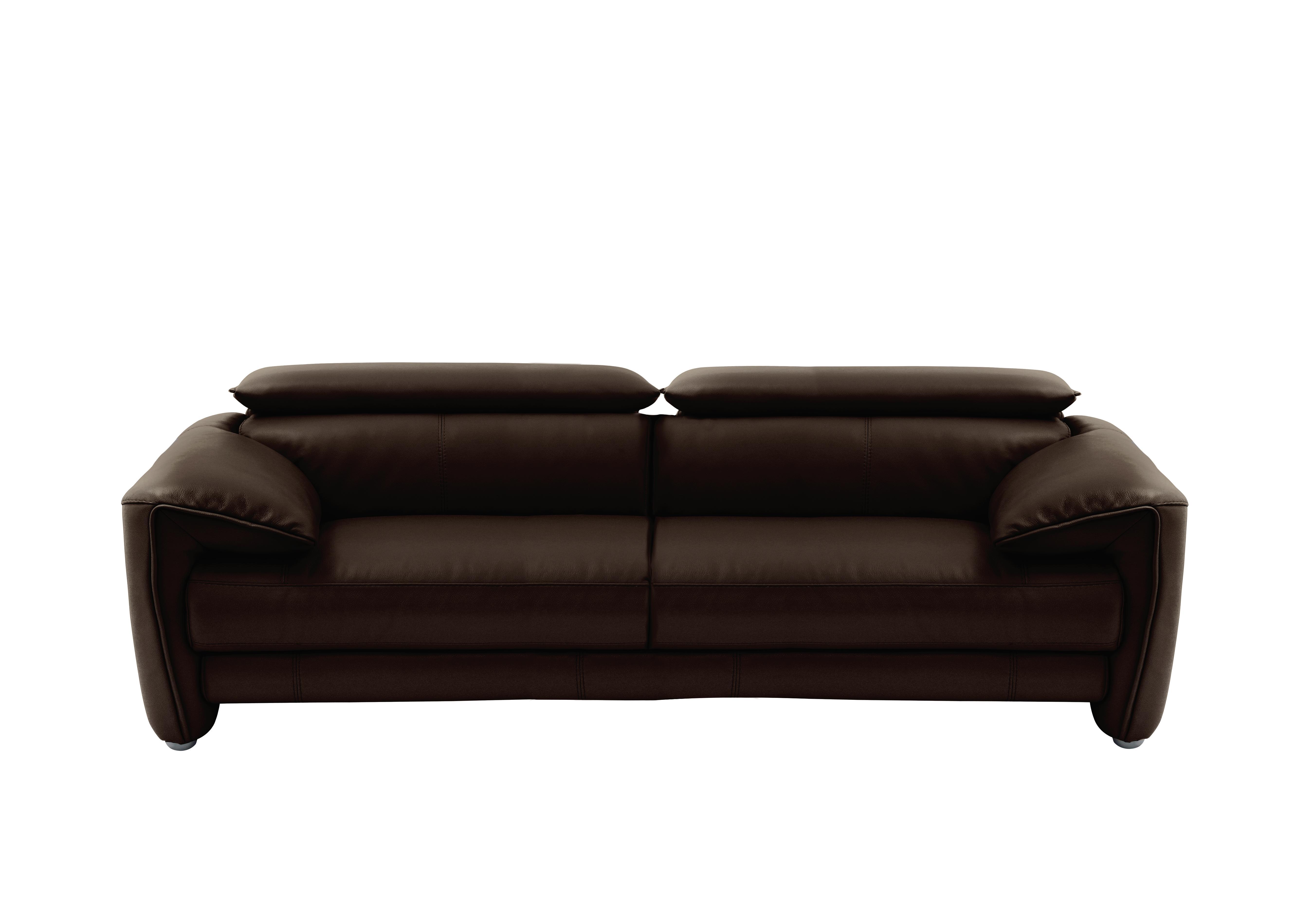 domicil arezzo sofa plush sofas fortitude valley qld gradschoolfairs