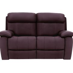 Plum Sofas Uk Scandinavian Leather Sofa Bed Purple At Exceptional Prices Furniture Village Final Reduction Ends 24th Feb