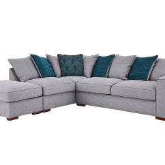 Fable Corner Sofa Furniture Village Beds Argos Ireland Dune Brokeasshome
