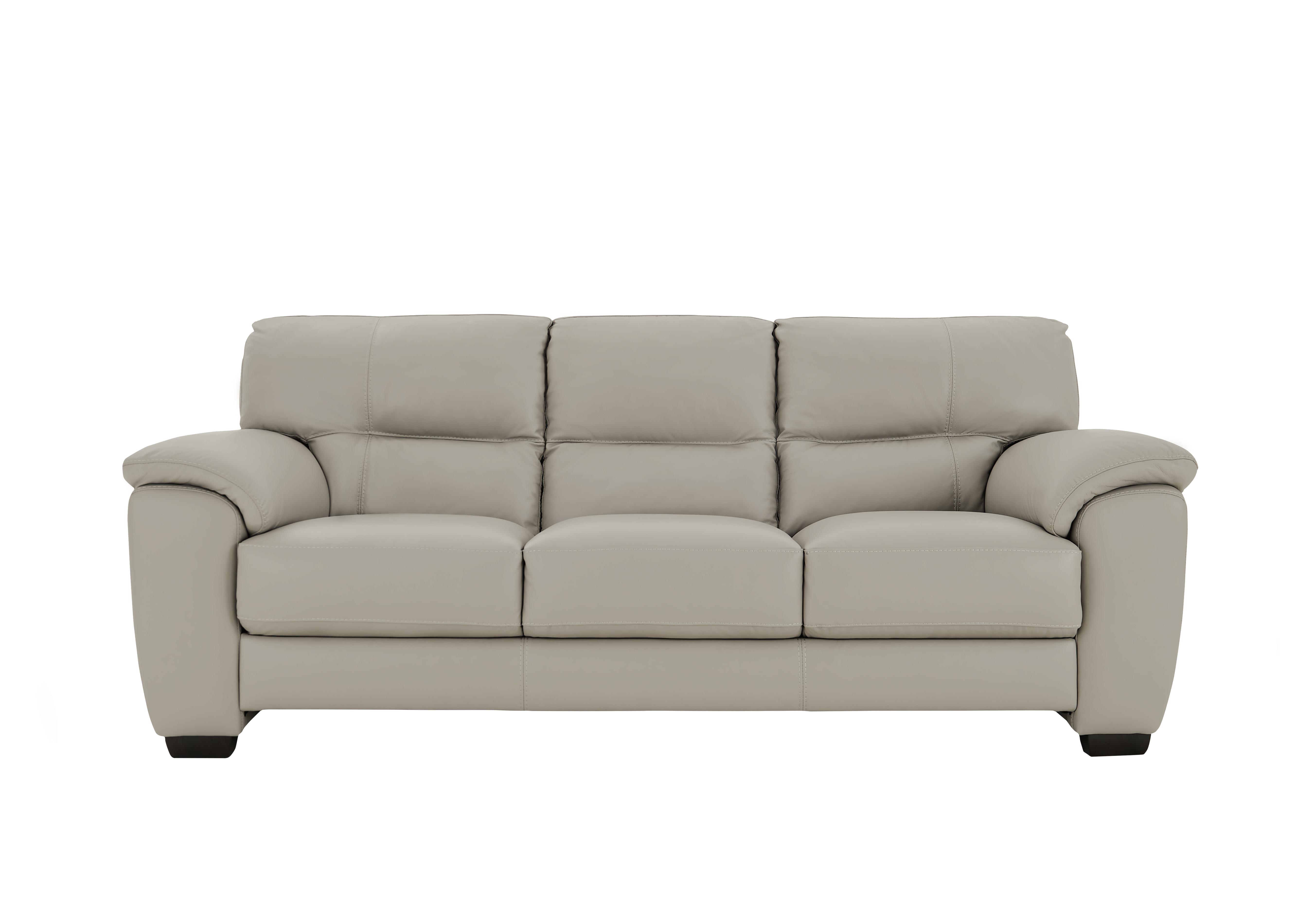 htl sofa stockists uk klippan four seat review shades 3 seater cushion leather furniture village world of