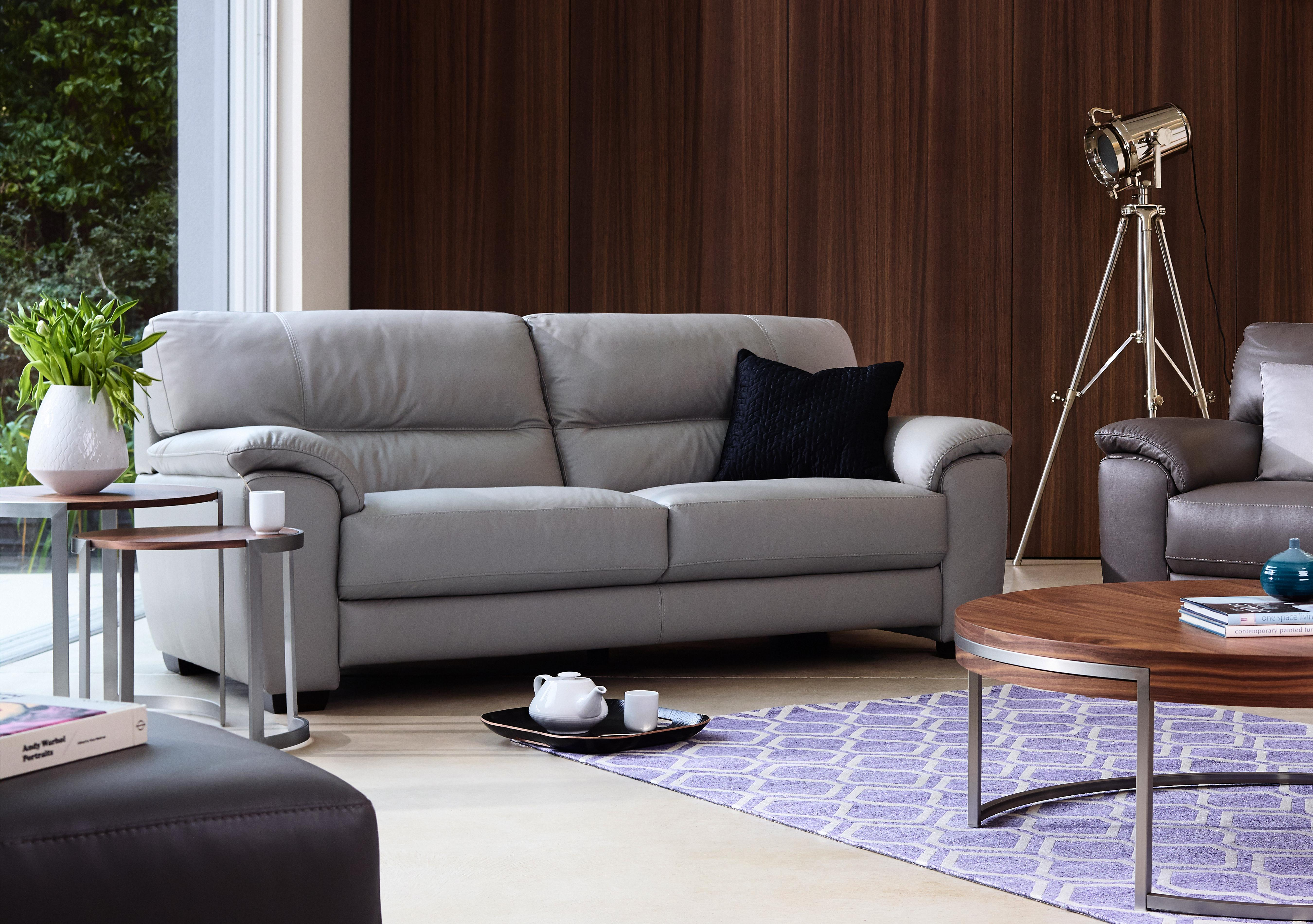 most expensive leather sofas in the world large cream throws for furniture village limited stock available