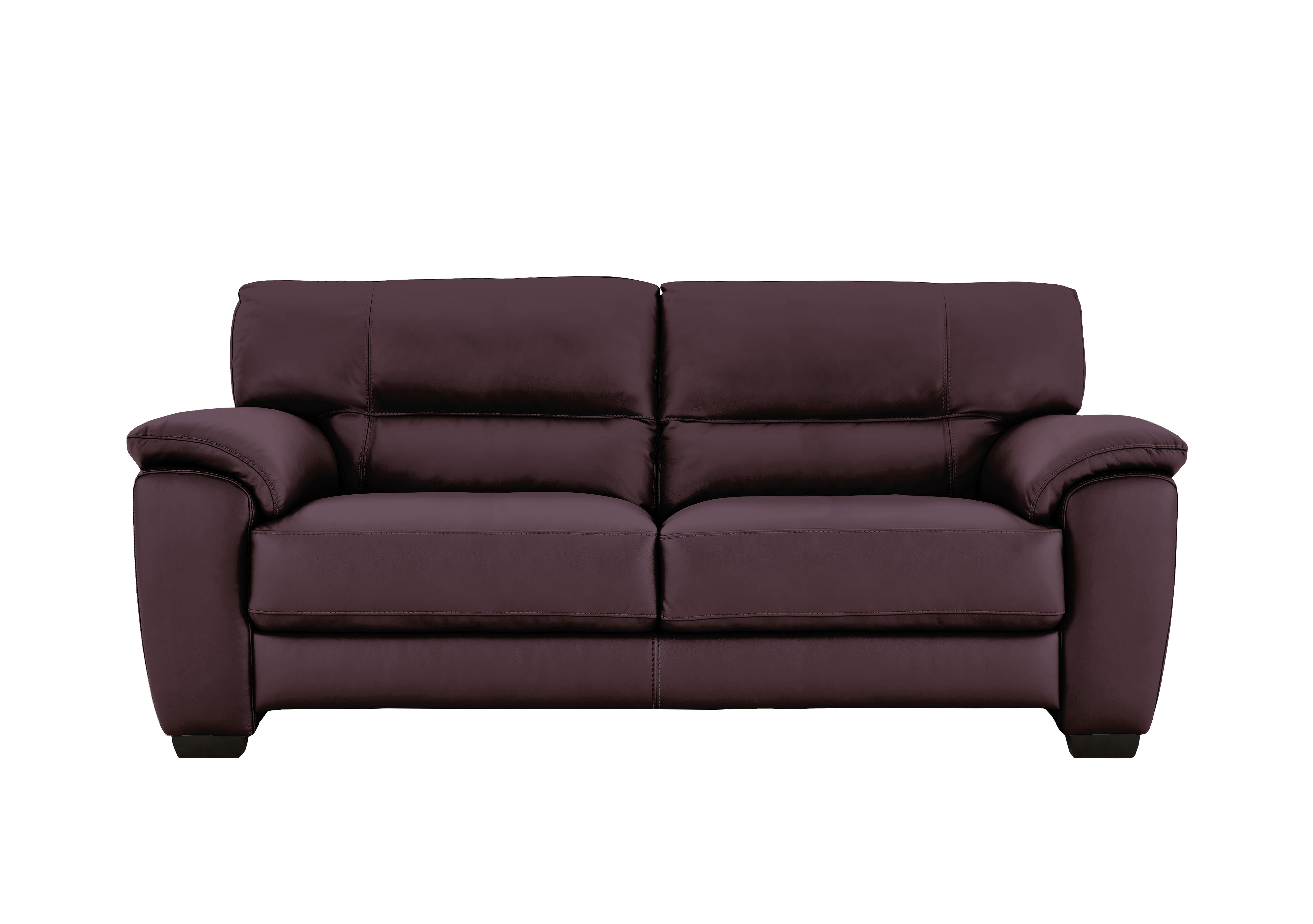 plum sofas uk sofa and ottoman with chaise cushion purple at exceptional prices furniture village limited stock available