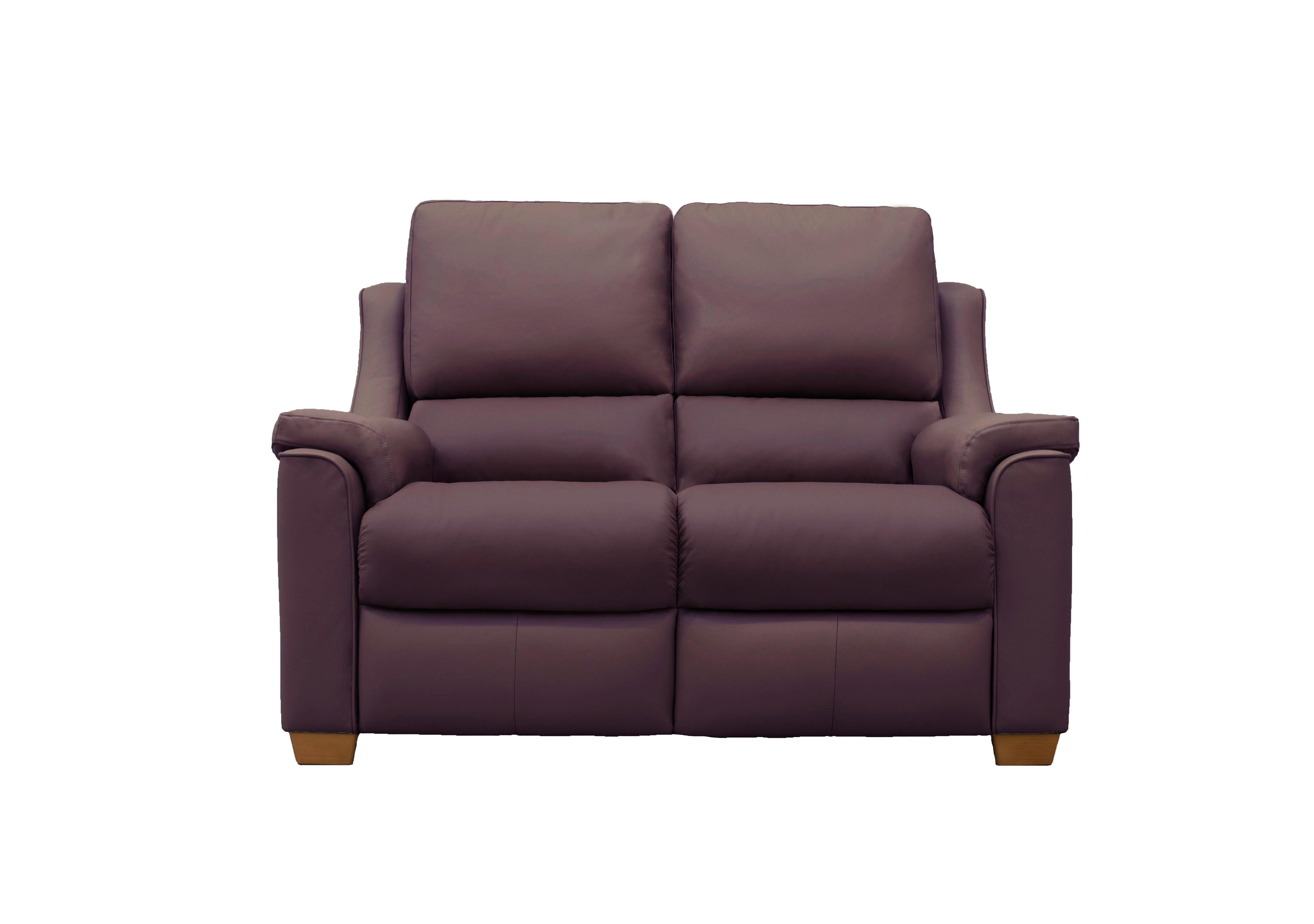 albany leather sofa old fashioned looking sofas 2 seater recliner parker knoll furniture village