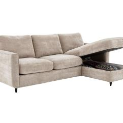 Willow And Hall Sofa Reviews Settee Couch Difference Chaise Bed Energywarden