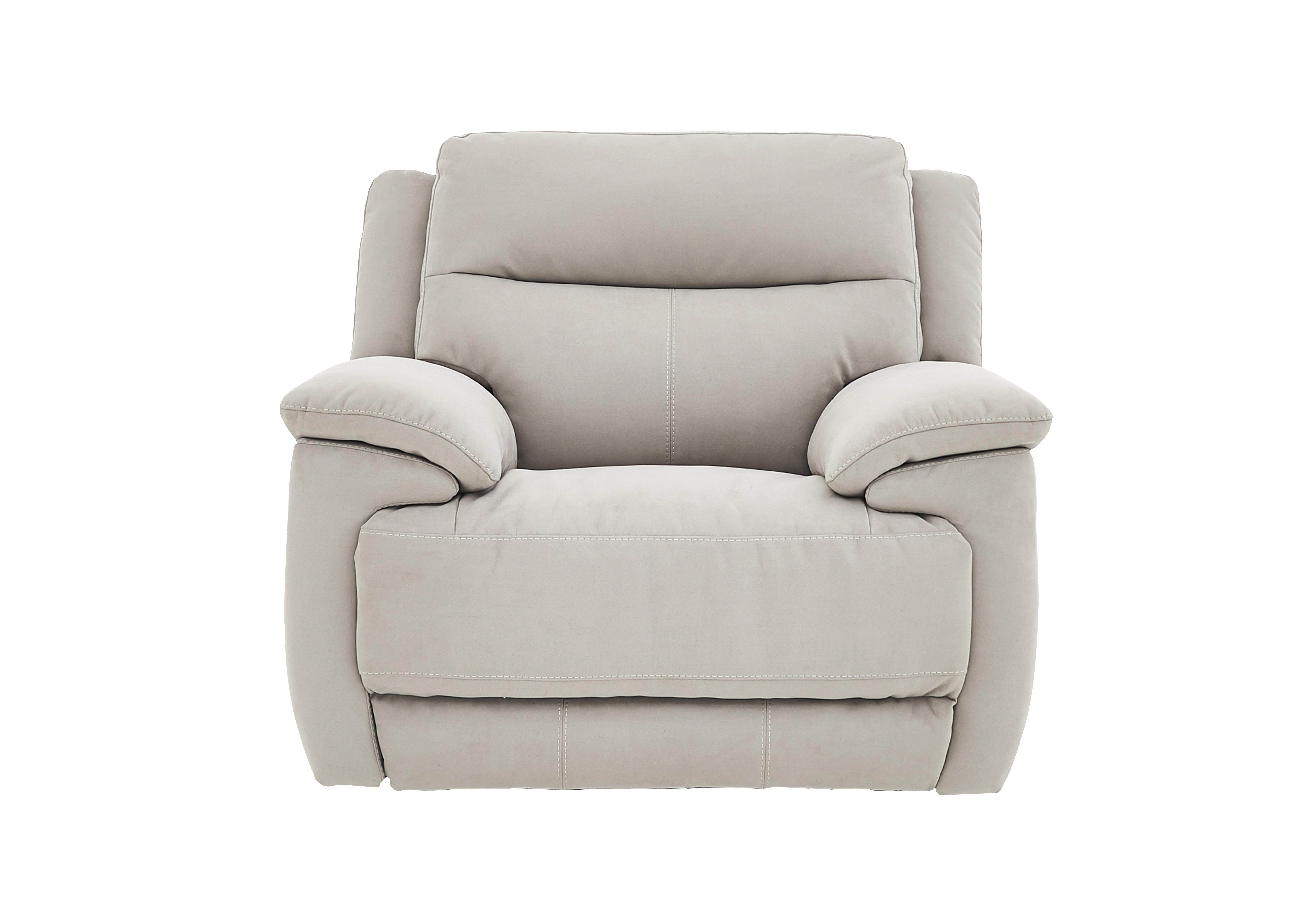 recliner chairs uk red blue chair armchairs furniture village