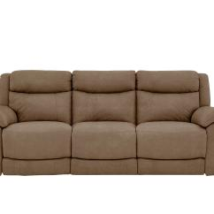 Brown Fabric Sofa Couches Sofas Nz Furniture Village