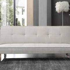 Bianca Futon Sofa Bed Review 0 Sofas Beds Comfortable And Gorgeous Furniture Village Save 30