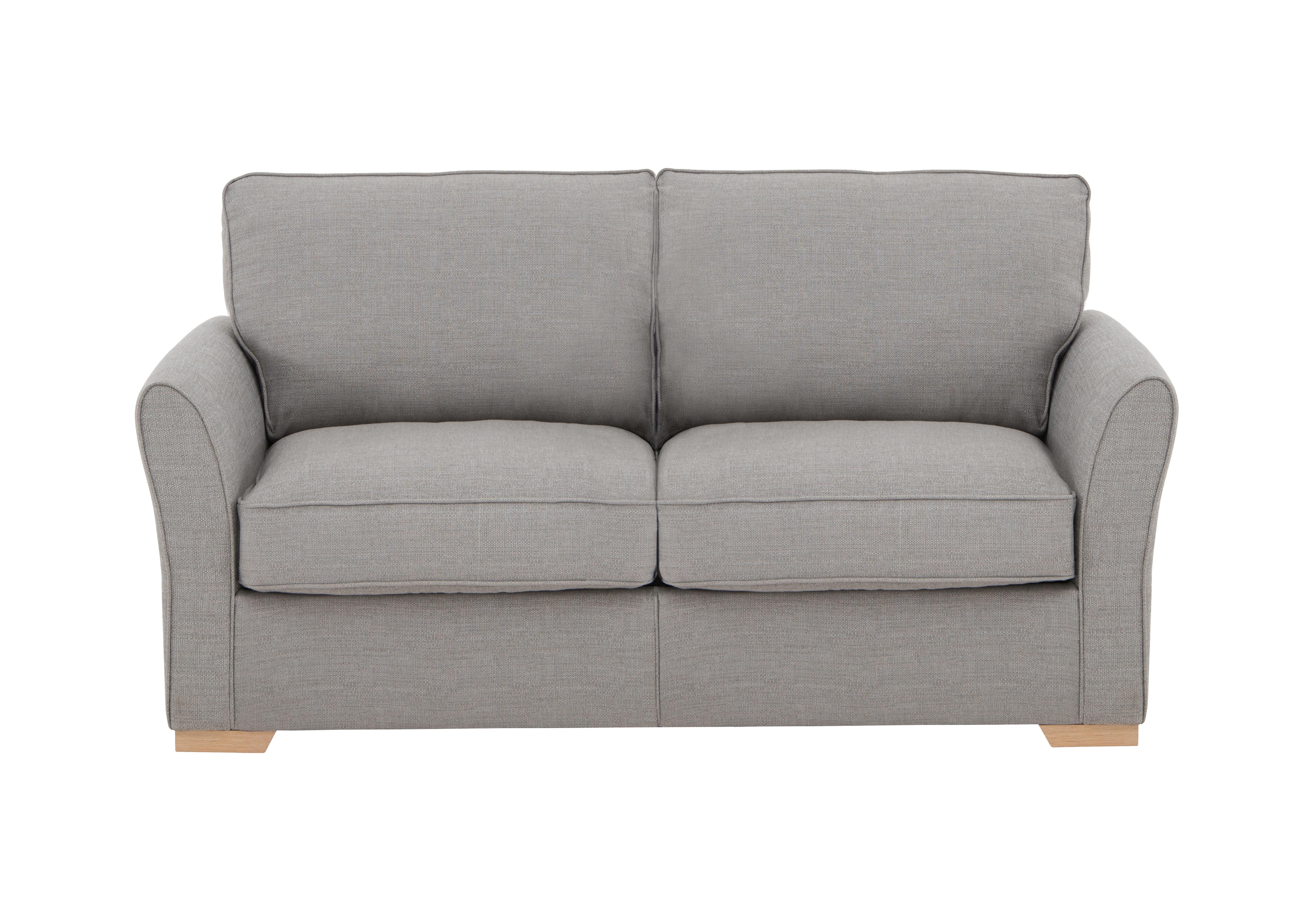 sofa bed world uk silentnight fusion 2 seater beds furniture village save 270