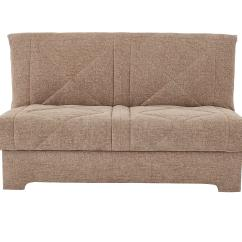 2 Seater Sofa Bed Furniture Village Average Size Of A Throw Aztec Fabric