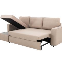 Art Deco Sofas On Gumtree Ez Living Sofa Bed Odeon Brokeasshome