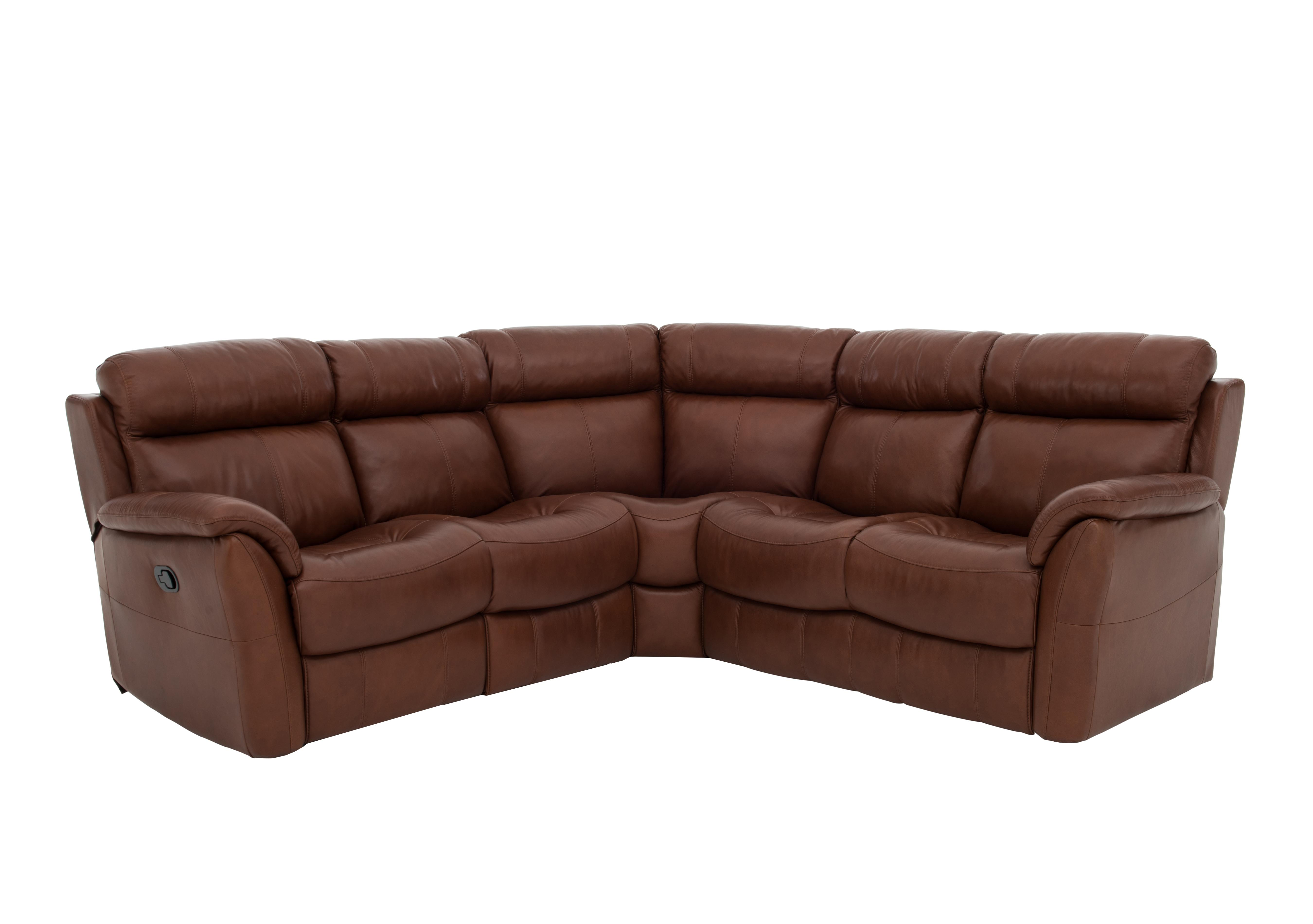 furniture village leather corner sofa bed chesterfield made in usa relax station revive world of
