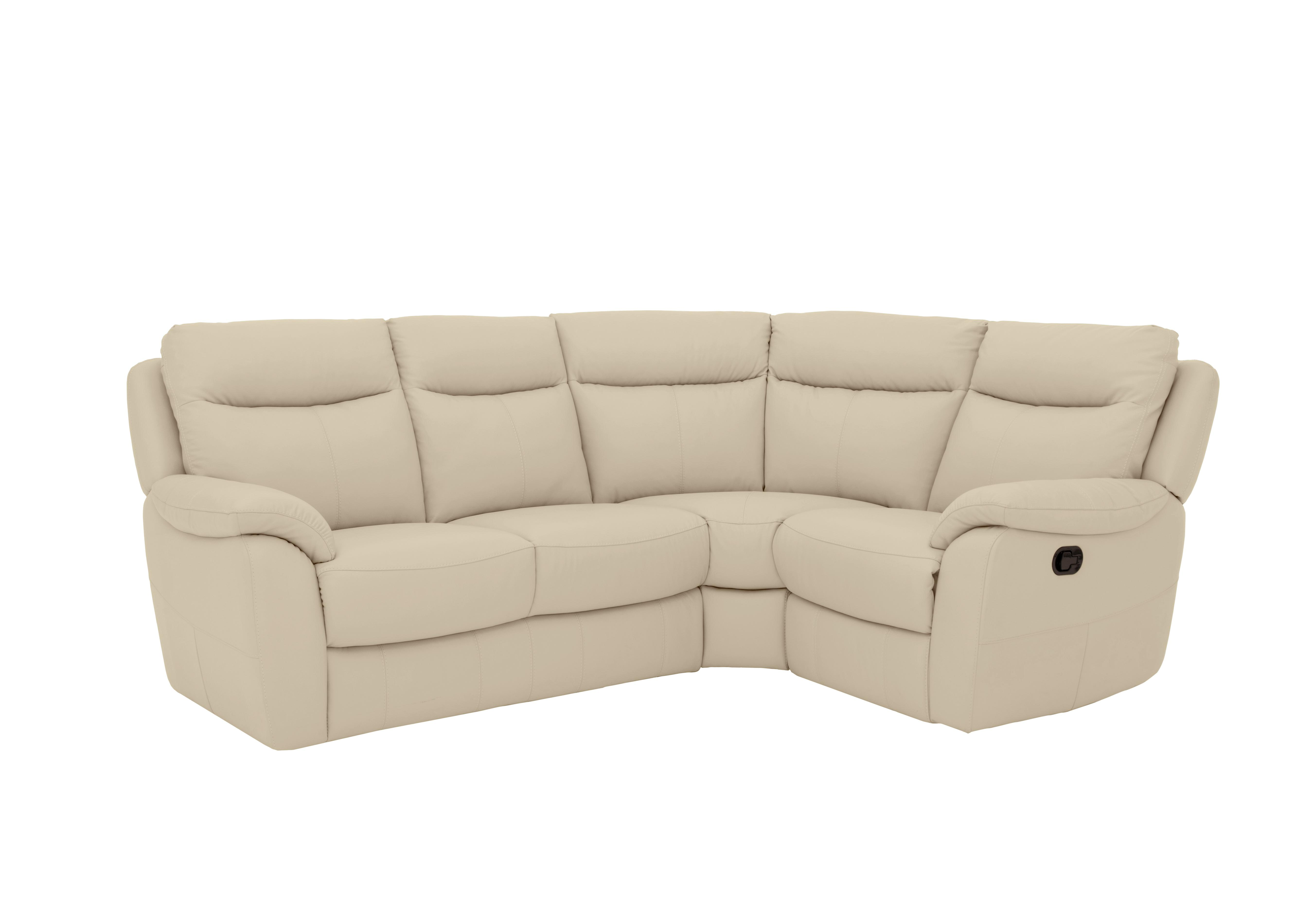 furniture village leather corner sofa bed soft suede pet throw snug compact world of