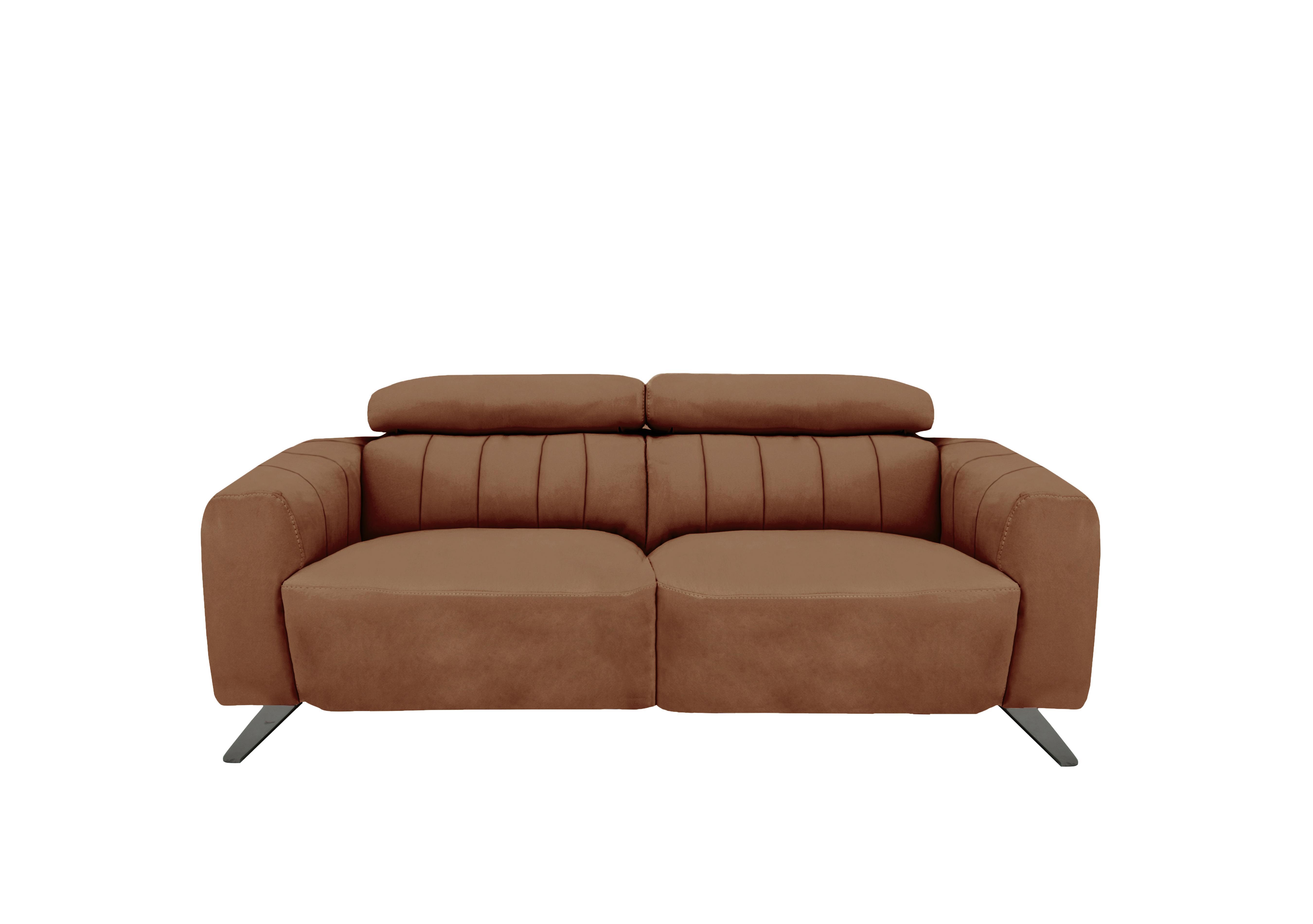 sofasworld showroom paris ultra modern white leather sectional sofa world of fabric sofas furniture village