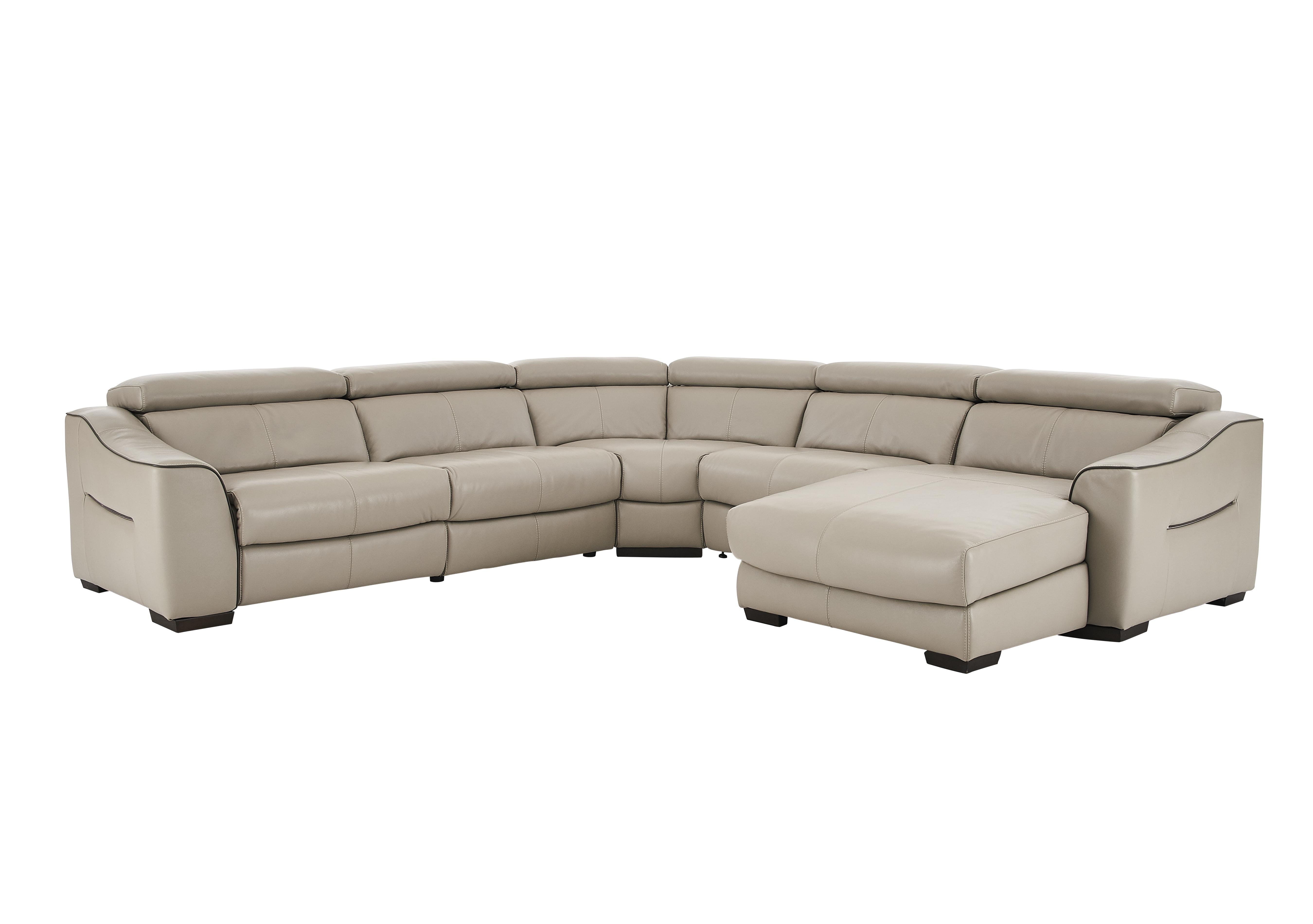 violino leather sofa stockists red literary internship sofas in stock uk brokeasshome