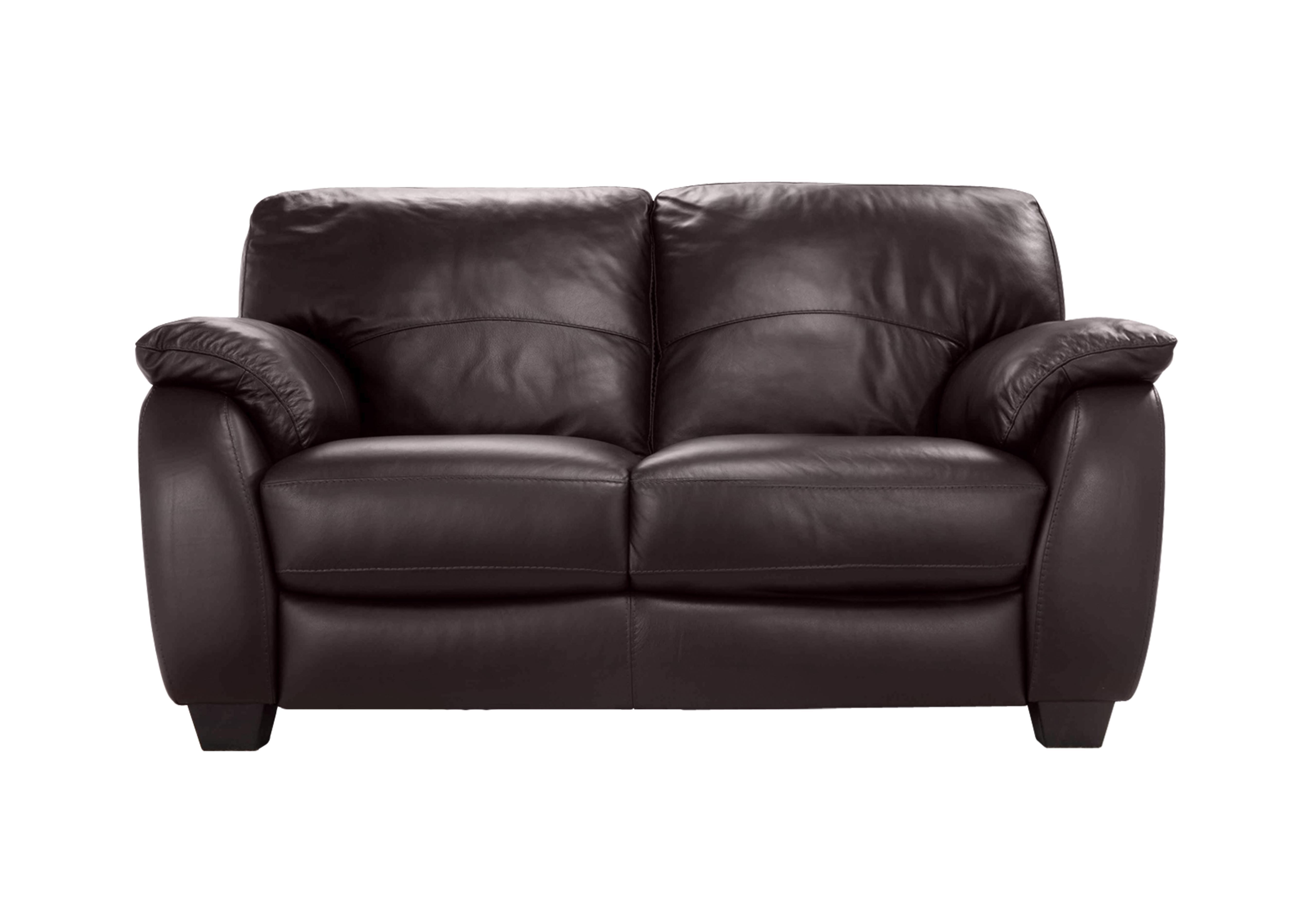 moods 3 seater leather sofa bed sofaer co restaurant yangon 2 brokeasshome
