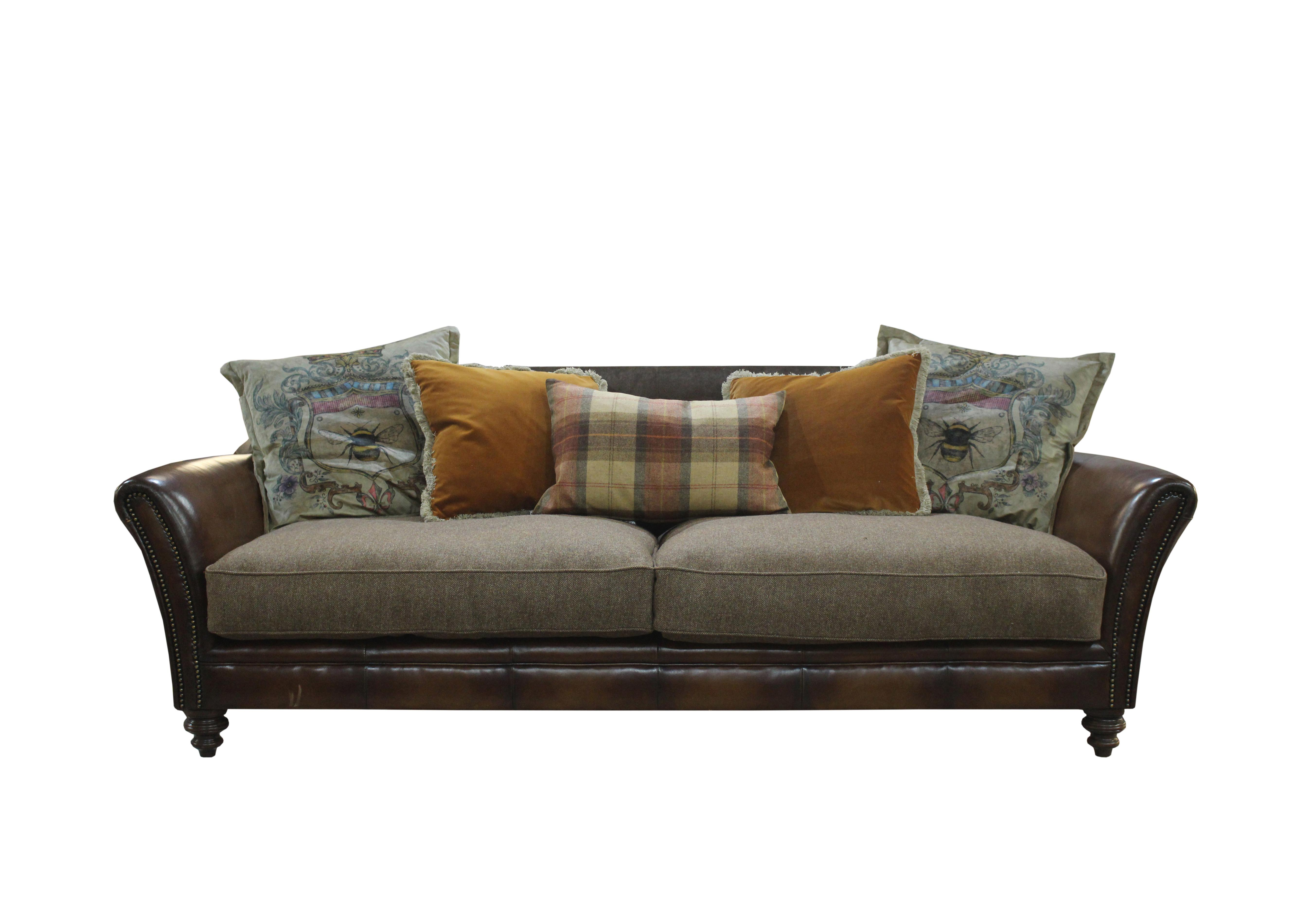 duck feather corner sofa design ideas with red tetrad furniture full collection village save 500