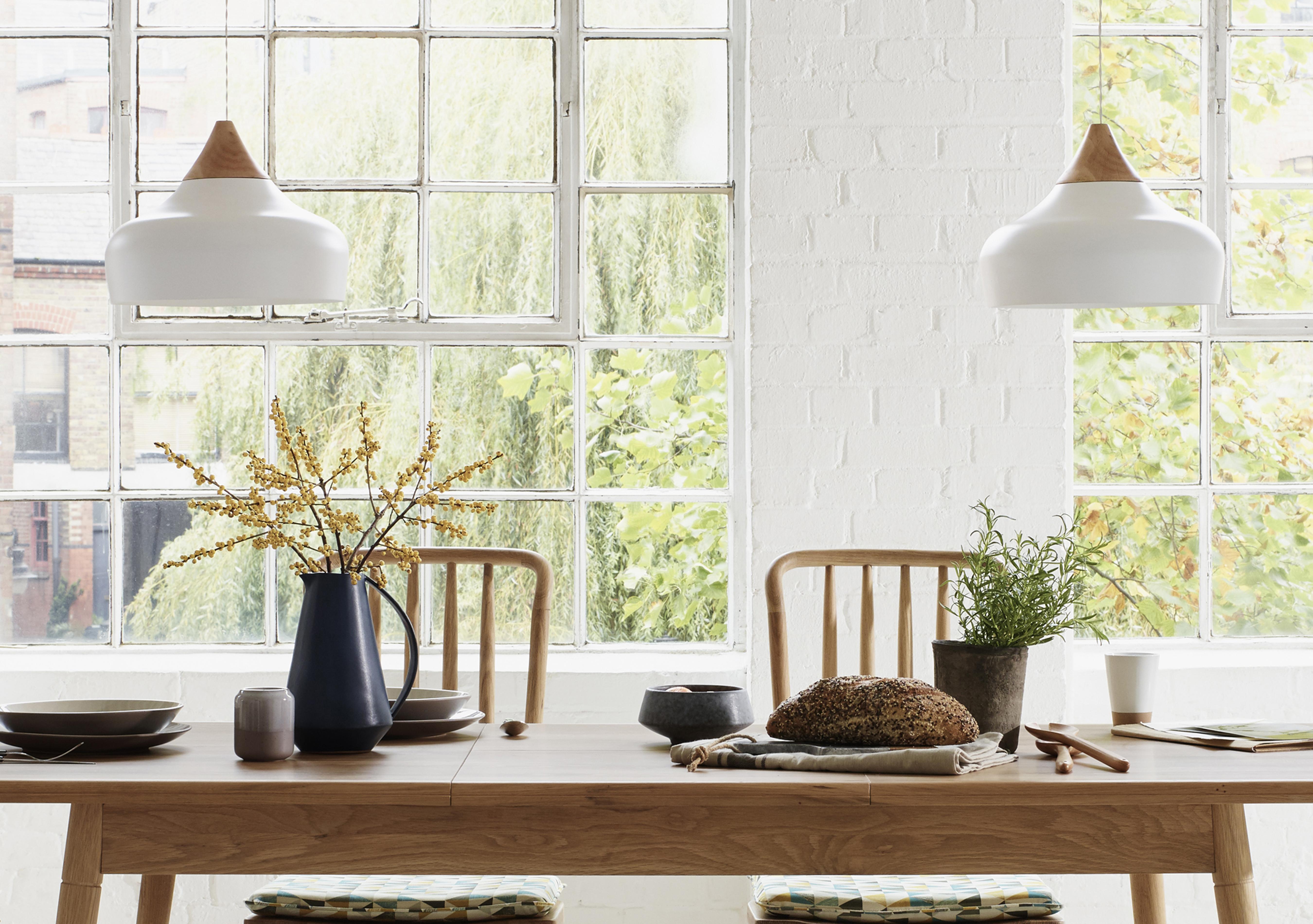 ceiling lights for living rooms decor pad room lighting chandeliers pendant furniture village