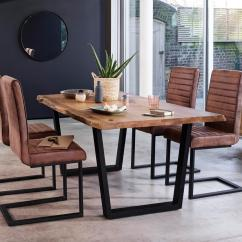 Wooden Kitchen Table Ikea Island For Sale Dining Tables Furniture Village
