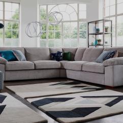 Cheap Sofa Sets Under 400 Italian Leather Miami Fl Corner Sofas Chaise End Furniture Village Save 570