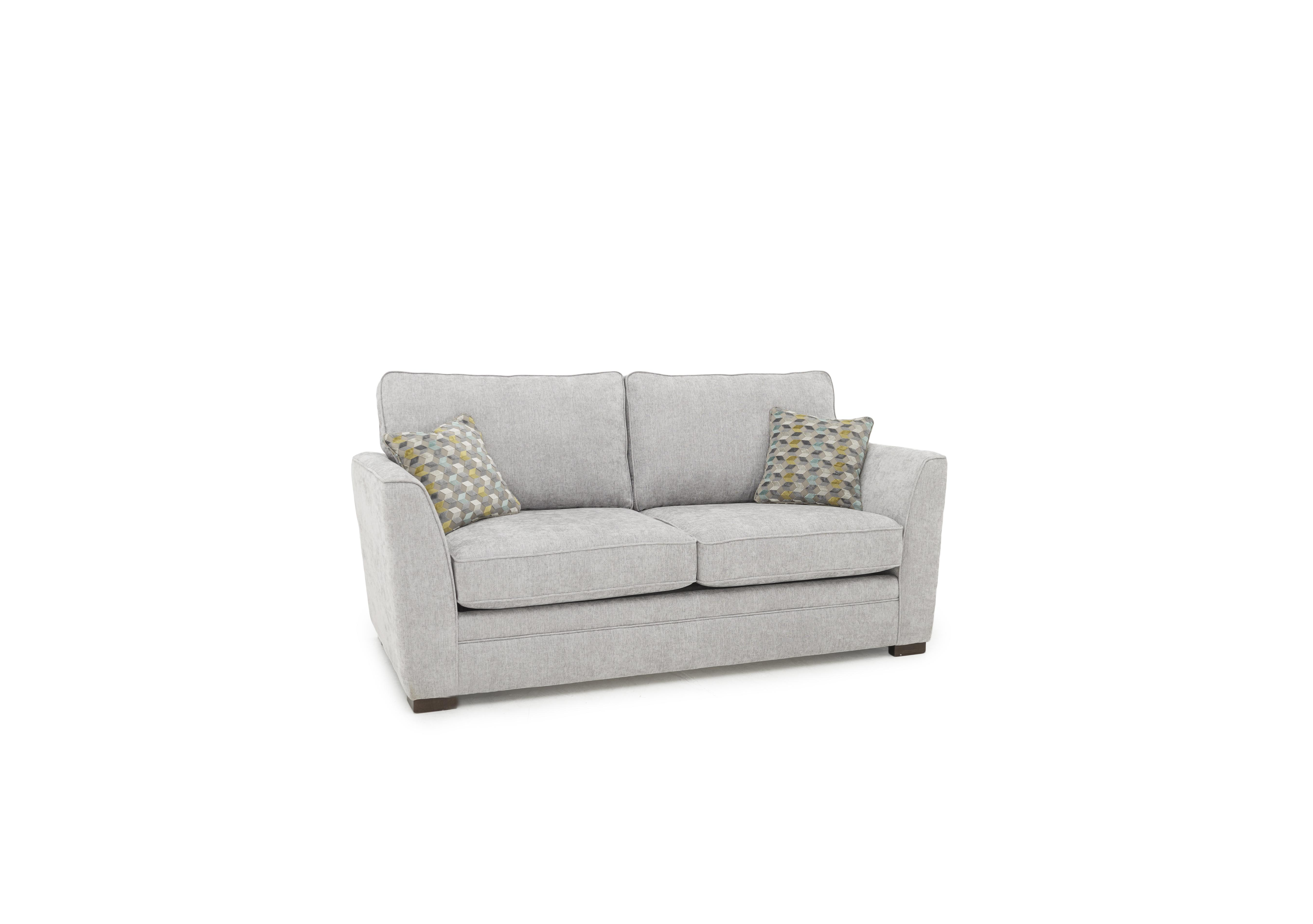 toptip bettsofa guest very comfortable sofa bed the delight large fabric furniture village