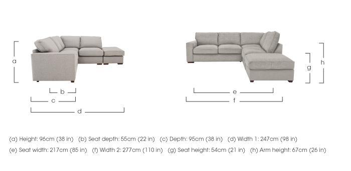 toptip bettsofa guest corner sofas on finance bad credit seasons classic back fabric sofa furniture village dimensions