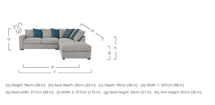 toptip bettsofa guest william s home furnishing sectional sofa set with ottoman seasons pillow back fabric corner furniture village dimensions