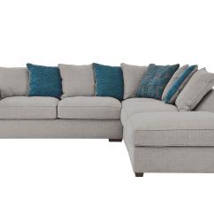Toptip Bettsofa Guest Modern Sofas Online Seasons Pillow Back Fabric Corner Sofa Furniture Village