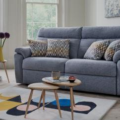 Sofas For Less Uk Size Of 3 Seater Sofa Recliner Great Prices On Power Recliners Furniture Village Save 530