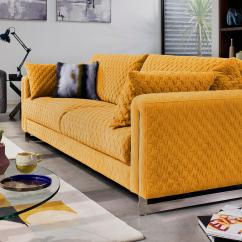 Fabric Sofas Uk Cheap Sofa Side Table Slide Under Furniture Village Limited Stock Available