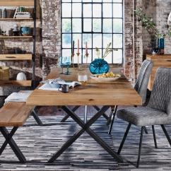 Small Living Room Table And Chairs Wall Tiles Designs For Philippines Dining Sets Furniture Village Save 272 Earth Large