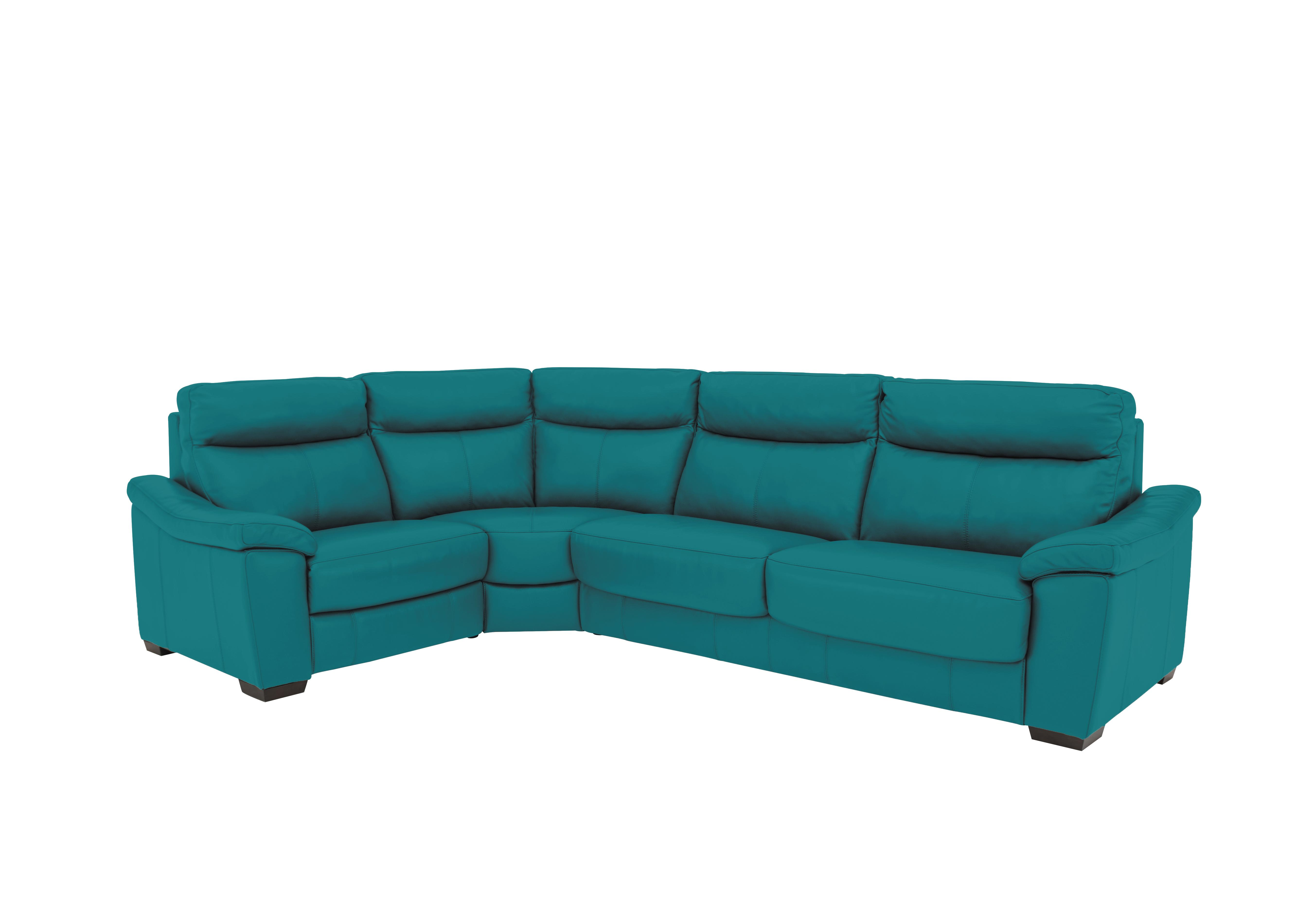 teal sofas wooden sofa sets in dubai beds comfortable and gorgeous furniture village save 870