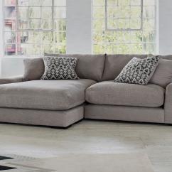 Cheap Sofa Sets Under 200 Sale Corner Sofas Chaise End Furniture Village