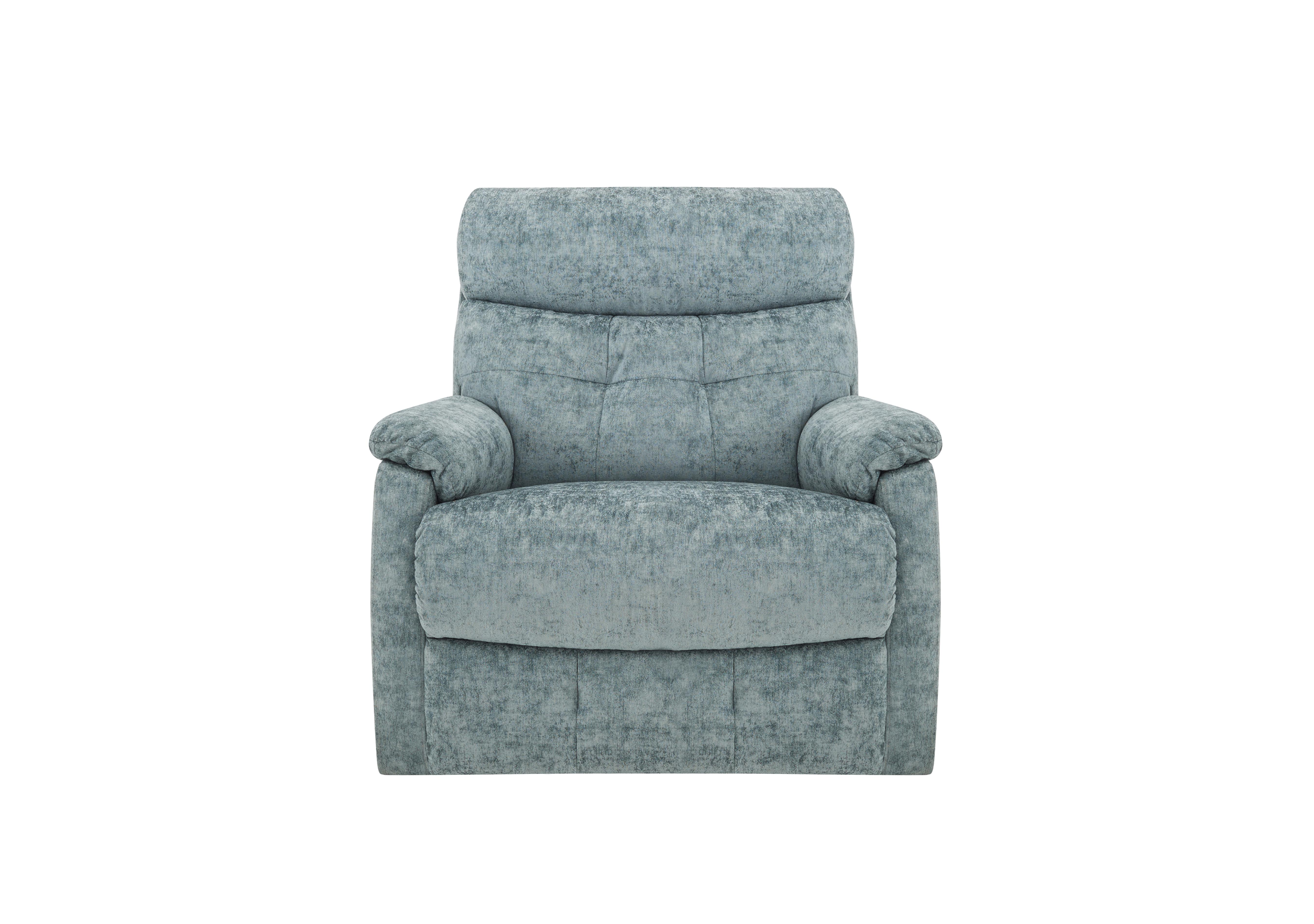 blue striped sofa uk leather set with wood trim fabric armchairs patterned furniture village