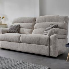2 Seater Sofa Bed Furniture Village Expensive Sectional Sofas Save 220 Page Fabric