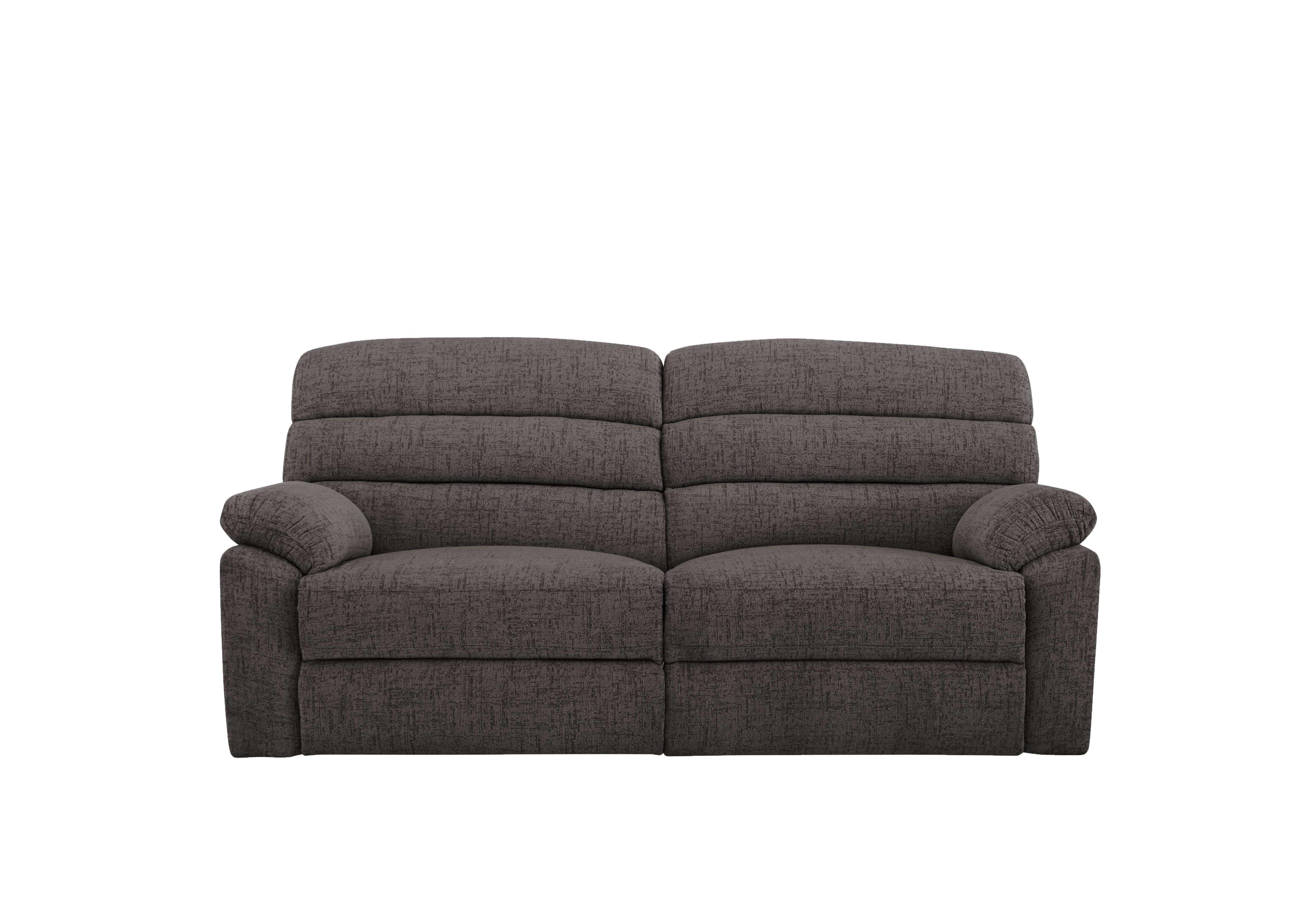 grey power reclining sofa milano recliner sofas great prices on recliners furniture village