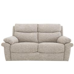 Sofas For Less Uk Outdoor Pallet Sofa Cushions 2 Seater Furniture Village