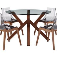 Calligaris Sofas Uk Most Beautiful Leather Furniture Village Mikado Dining Table
