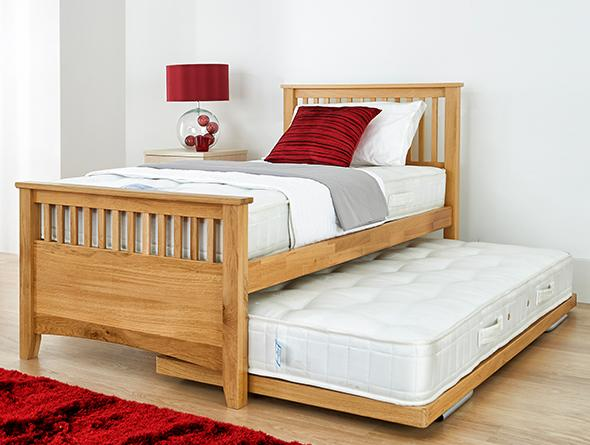 Guest Beds Mattresses And Sofa Beds Furniture Village