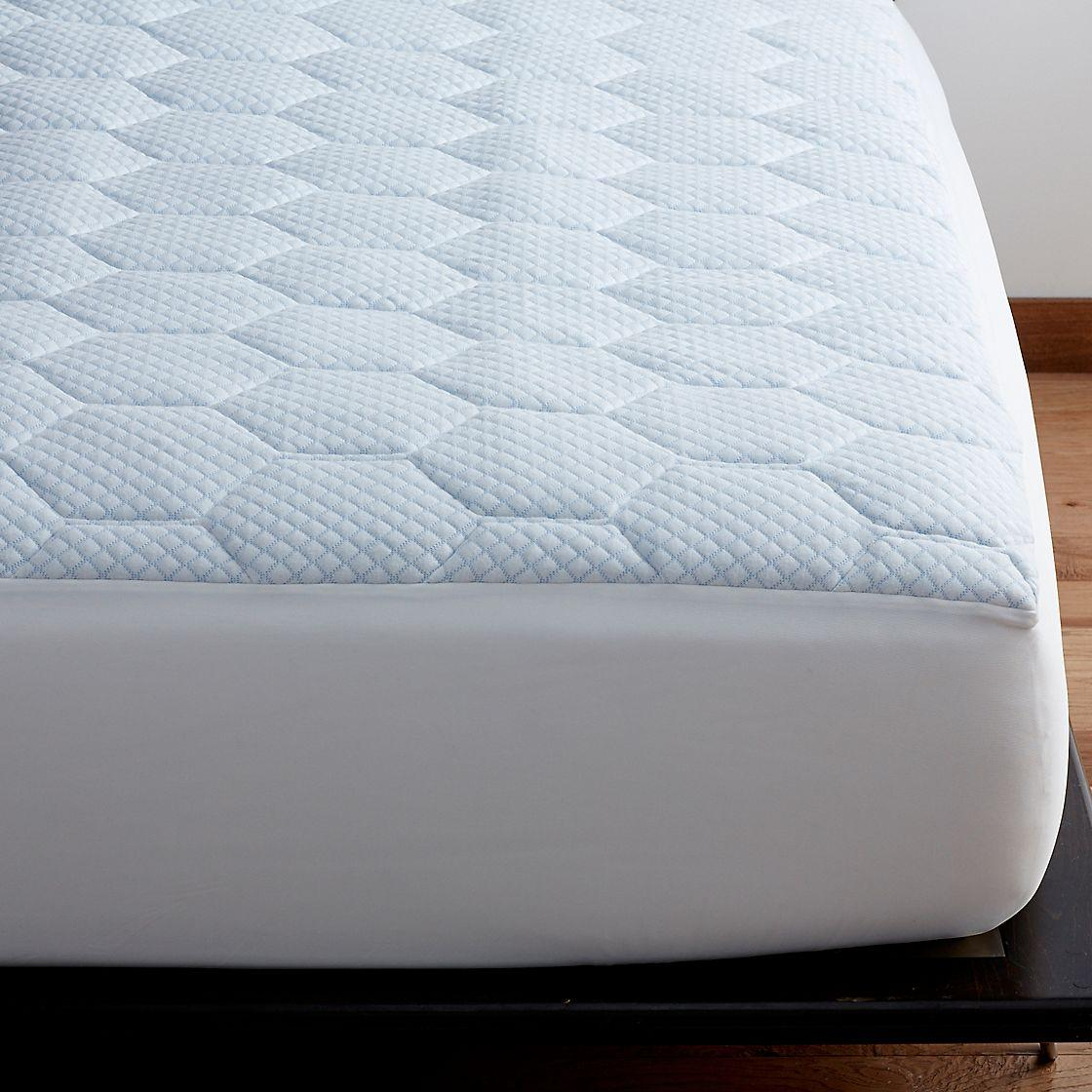 Mattress Pad Bed Bath And Beyond
