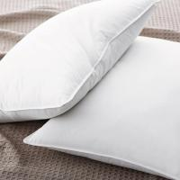 Best Down Pillow | The Company Store