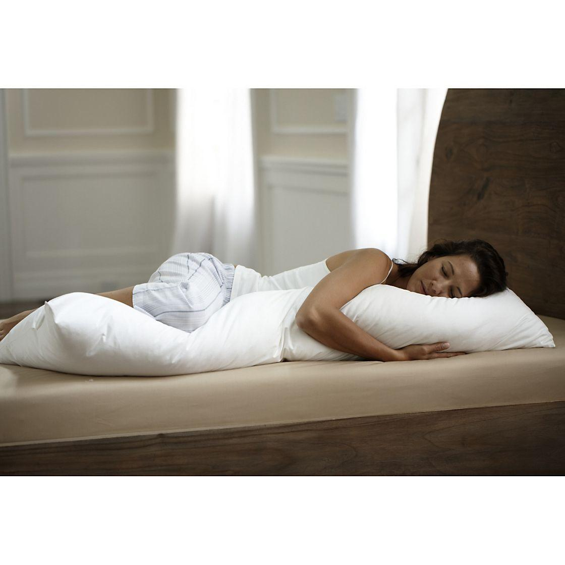Body Pillow Cover The Company Store