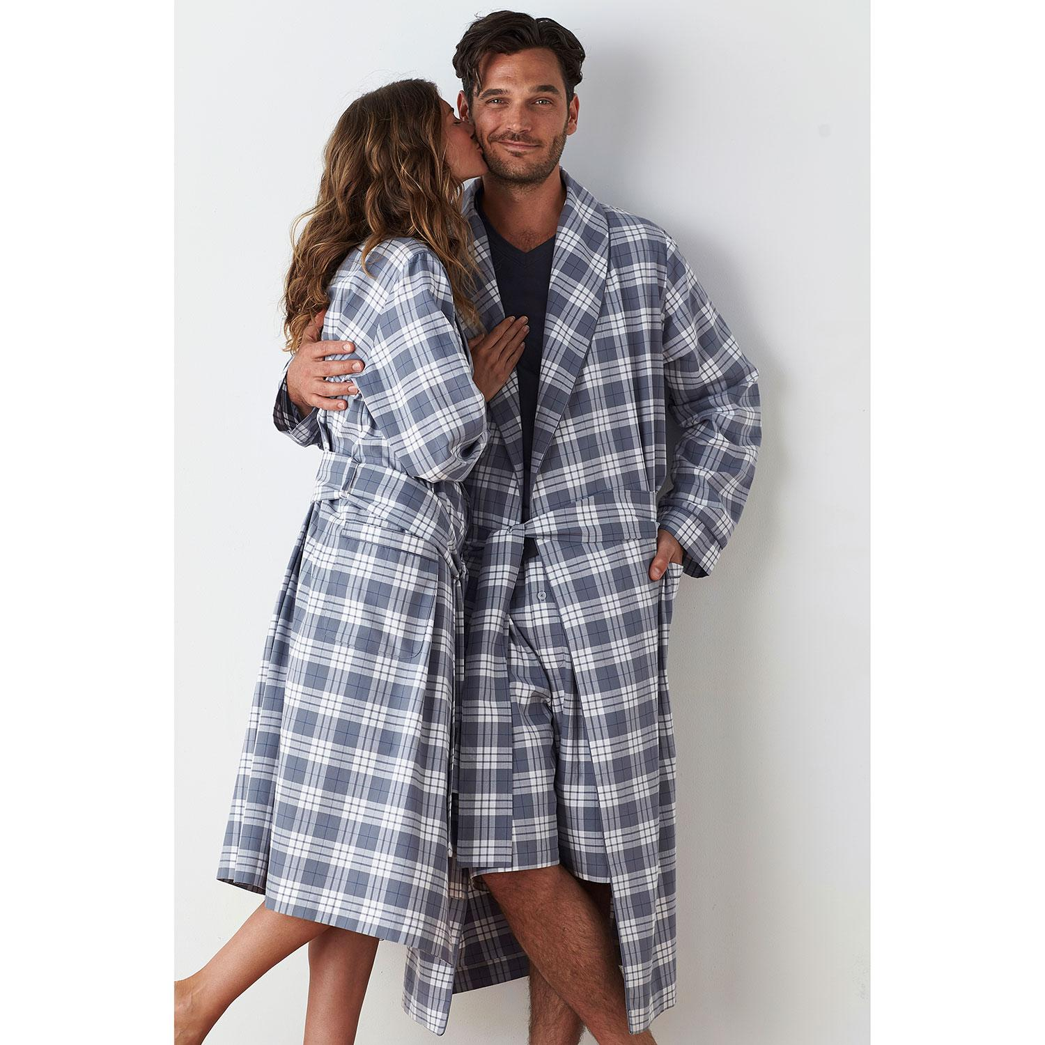 74df791630 20+ Pima Cotton Sleepwear Pictures and Ideas on Meta Networks