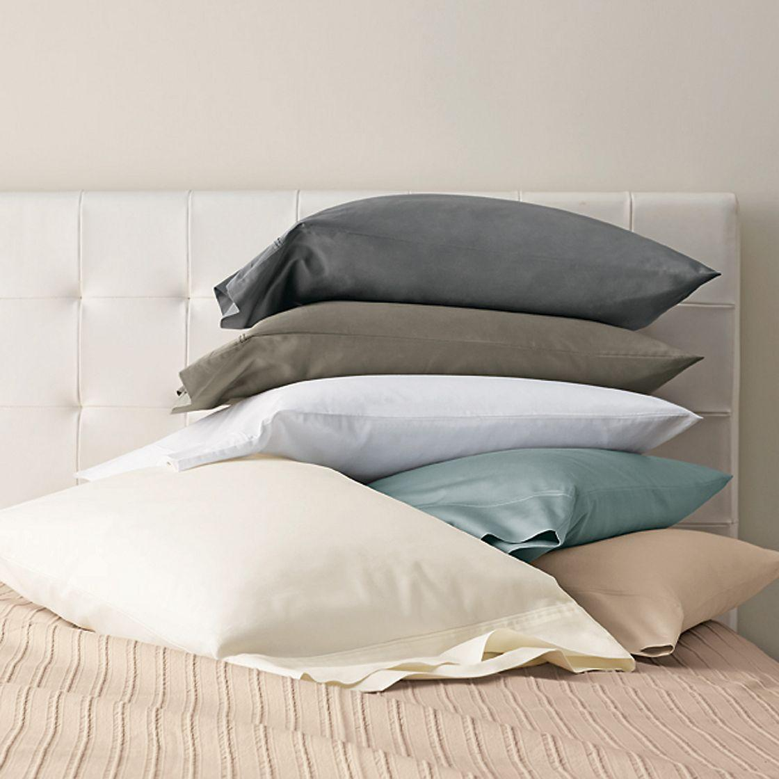 Legends 600-thread Count Duvet Cover Company Store