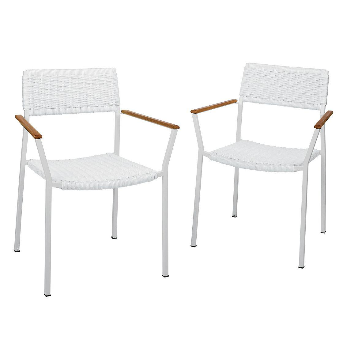 stackable outdoor chairs revolving chair for sale in lahore rainbow wood set the company store