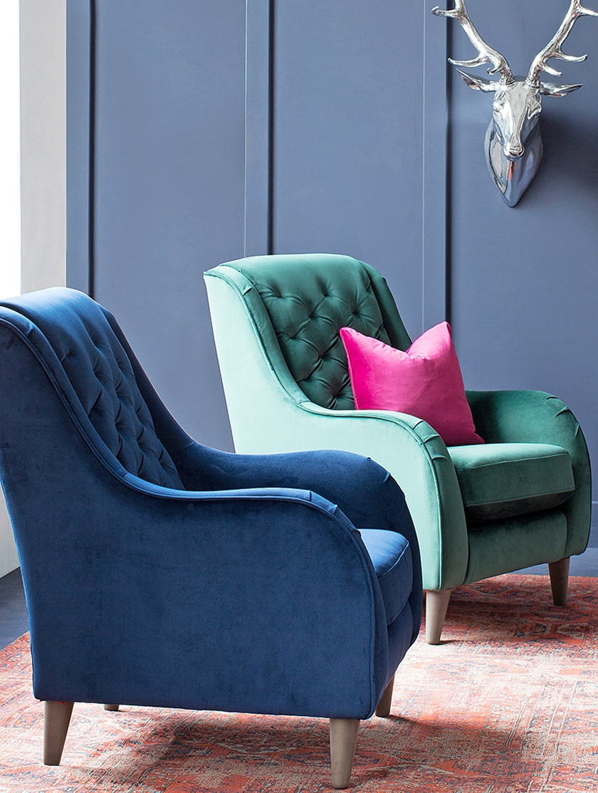 cheap teal sofas best sofa chair designs ireland s superstore accent chairs